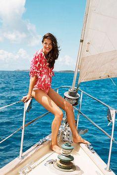 Baby Sunny Caitriona Balfe X Outlander Season 1, Outlander Book, Claire Fraser, Jamie And Claire, Bikinis For Sale, Samheughan, Sam And Cait, Caitriona Balfe, Diana Gabaldon