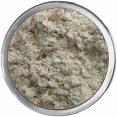 ALOE VEIL FINISHING POWDER Mad minerals