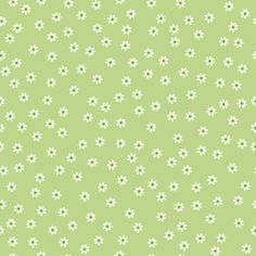 Sew Daisy Green 1 Yard Cut in Sew Cherry 2 New Line by Lori Holt for Riley Blake Fabrics by CountryRoadQuilts on Etsy https://www.etsy.com/listing/500196199/sew-daisy-green-1-yard-cut-in-sew-cherry