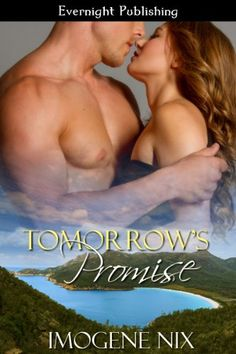 Tomorrows Promise by Imogene Nix Romance Authors, Romance Books, Novels, Book Covers, Image, Amazon, Riding Habit, Amazon River, Cover Books