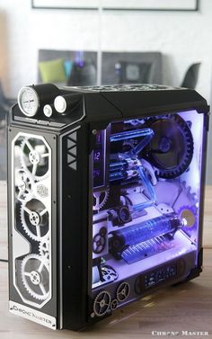 case mod world series selection mods serie tower