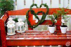 http://www.casaetrend.it/articles/racconti-per-immagini/2341/addobbi-natalizi-per-l039esterno-il-romantico-inverno/