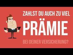 Versichern - Veranlagen - Finanzieren - Home Family Guy, Guys, Fictional Characters, Numbers, Boyfriends, Boys, Men