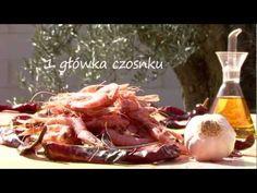 Krewetki w czosnku - Allrecipes.pl