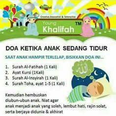 Parenting Humor Father - Peaceful Parenting - Positive Parenting What To Do - Gentle Parenting Young Children - Parenting Quotes Encouraging - Parenting Anak Foster Parenting, Parenting Quotes, Kids And Parenting, Parenting Hacks, Peaceful Parenting, Gentle Parenting, Alhamdulillah, Doa Islam, Islam Quran