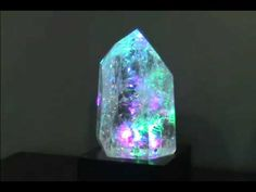 A simple guided meditation to help you sense the properties of Crystals. Use this when you are drawn to a particular Crystal and want to intuit and understan...