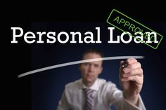 What is Personal Loan #riddhisiddhimultiservicesudaipur #personalloan