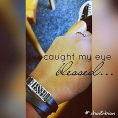 #sheilabism #blessedhands