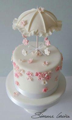 Déli #dolceecioccolato #lovecake #gourmet #consultoria #leveza