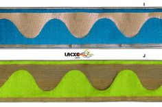 VELVET LACE - 010187-IJ Price: Rs338.00 / 9 Meter Roll at www.lacxo.com