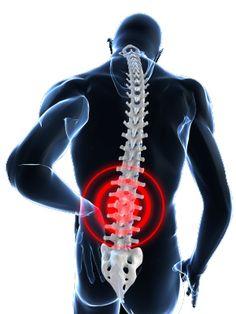 Fizioterápiás prostatitis Kezdőlapok