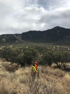 What a great adventure - Jan 2017 Arizona Hunting, Jan 2017, Greatest Adventure, Mountains, Nature, Travel, Naturaleza, Viajes, Trips