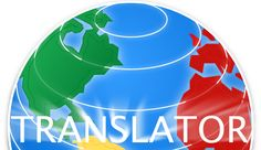 22 Best English to Spanish Translation Company images in