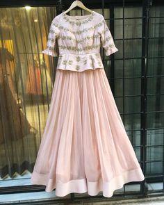 Designer lehenga readymade blouse lehenga choli for women fancy lehenga Indian lehenga skirt g Indian Lehenga, Lehenga Choli, Blouse Lehenga, Lehenga Indien, Lehnga Dress, Anarkali, Lehenga Skirt, Saree, Sharara