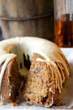 viskillä maustettu taatelikakku, tried it, best christmas cake ever