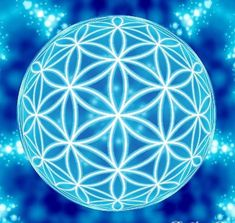 Love to share that Flower of Life in Mandala to the Earth Today, also Healthcare Telepathically is on my mind. Spirit World, Paintings I Love, Flower Of Life, Patterns In Nature, Sacred Art, Science Art, Love And Light, Sacred Geometry, Fractals