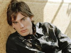 # Drew Fuller Shirt Photo Session Andrew Fuller, Man Wallpaper, Hd Backgrounds, Hd 1080p, Hot Boys, Photo Sessions, Actors, Celebrities, Shirts