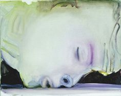 Marlene Dumas: The Image as Burden - Stedelijk Museum Amsterdam Marlene Dumas, Living In Amsterdam, Street Gallery, Sculpture, Contemporary Paintings, Painting & Drawing, Figure Painting, Oil On Canvas, My Arts