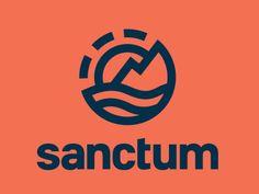 sanctum  by Mackey Saturday