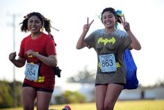 Big Sur Mud Run 2013 - http://www.fitnessdiethealth.net/big-sur-mud-run-2013-21/  #fitness #diet #health