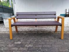Brány ploty prístrešky kovovýroba zámočnícka výroba Púchov Outdoor Furniture, Outdoor Decor, Bench, Home Decor, Decoration Home, Room Decor, Home Interior Design, Desk, Backyard Furniture