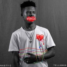 Mp3 Download: Nasty C - Verge Ft. Tellaman Music Signs, International News, Celebs, Celebrities, Picsart, Role Models, Cool Kids, Rapper, Actors