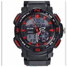 *คำค้นหาที่นิยม : #นาฬิกาข้อมือชายseiko#นาฬิกาrolexแท้มือ#นาฬิการปภ#ขายนาฬิกาข้อมือมือของแท้#รูปนาฬิกาข้อมือสวยๆ#ตลาดนาฬิกามือ#เว็บนาฬิกาcasio#นาฬิกาคาสิโอbabyg#dknyนาฬิกาผู้หญิง#ซื้อนาฬิกาข้อมือผู้ชาย    http://load.xn--m3chb8axtc0dfc2nndva.com/นาฬิกาalbaผู้หญิง.html