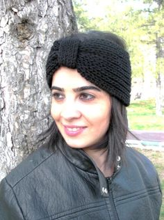 Ebruk  - Hand Knit Hats and  Crochet Hats and  Hat Pattern - on Etsy