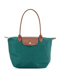 Longchamp Paris Le Pliage Medium Shoulder Tote in Cedar Longchamp http://www.amazon.com/dp/B0168WK1PC/ref=cm_sw_r_pi_dp_0Fdfwb1WF4HQC