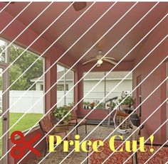 Price reduced #home on #culdesac in #Jacksonville #FL . 4 #bed 2.5 #bath #screened #lanai #duval #904  http://tours.tourfactory.com/tours/tour.asp?t=1810068