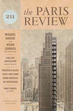 Issue 211, Winter 2014