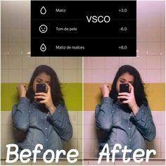 Ideas Photography 101 Simple For 2019 Vsco Photography, Photography Filters, Photography Editing, Photography Ideas, Vsco Cam Filters, Vsco Filter, Vsco Pictures, Editing Pictures, Vsco Hacks
