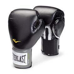 Everlast Erwachsene Boxhandschuhe Double End Striking Bag Grey One Size