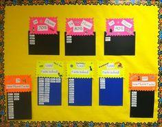 Reflex Math Cheats For Homework - image 8