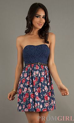 1000  images about Summer dress on Pinterest | Flowery dresses ...