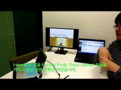 ▶ DigitalHero 2편 (2) WIFI SD CARD와 Air Pen - YouTube