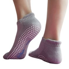Warrior 3D Print Women Fun Low Cut//No Show Socks with Breathable Fabric for Men Cycling