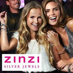 Nu bij Vente Exclusive: Zinzi ringen, Zinzi sieraden tot 70% korting Mooie kortingen op unieke, originele en mooie sieraden van Zinzi silver jewels: Zinzi oorbellen Zinzi ringen Zinzi armban...
