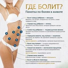 Ultrasound School, Health And Nutrition, Health Fitness, Sport Diet, Yoga Anatomy, Medical Science, Medical Technology, Energy Technology, Technology Gadgets