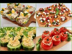 Vegan Ramen, Ramen Noodles, Antipasto, Party Snacks, Bruschetta, Feta, Zucchini, Grilling, Vegetables