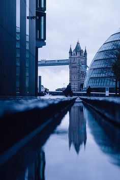 London | city guide | London weekend trip | day planning for London | Londen stedentrip