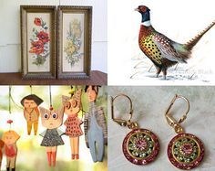 2016-28061517 by Cimze on Etsy--Pinned+with+TreasuryPin.com