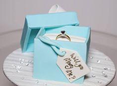 ring pasta marry