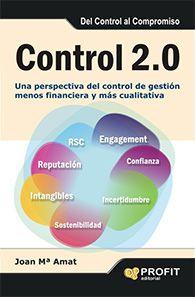 Simplicidad: la nueva ventaja competitiva para empresas y personas | David Reyero