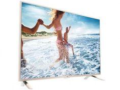 """TV LED 55"""" LG Full HD 55LF5650 - Conversor Digital 2 HDMI 1 USB com as melhores…"""