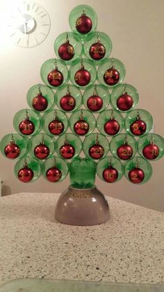 41 Magnificent DIY Christmas Trees Ideas For Home Decor – 37 super easy diy christmas crafts ideas for kidslaser cut ornament wooden christmas tree ideawhat do your christmas decorations say about you Christmas Tree Advent Calendar, Christmas Tree Crafts, Whimsical Christmas, Christmas Projects, Beautiful Christmas, Simple Christmas, Handmade Christmas, Holiday Crafts, Christmas Wreaths