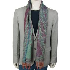 Indian Dress Gifts for Men Neck Scarf Wool ShalinIndia,http://www.amazon.com/dp/B005YZDR6A/ref=cm_sw_r_pi_dp_4WaZqb0EVVY0YAXJ