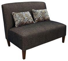 16 best england furniture sleeper sofas images england furniture rh pinterest com