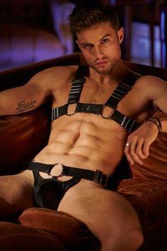 www. Gay čierna porn.com