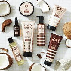 Shop the Cocoshea Signature Collection at Bath & Body Works today! Bath Body Works, Bath N Body, Bath And Body Works Perfume, Body Spray, Kardashian, Best Lotion, Bath And Bodyworks, Cosmetic Packaging, Lip Scrubs